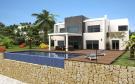 4 bedroom Villa for sale in Benissa-costa, Alicante...