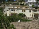 Apartment for sale in Teulada, Alicante, Spain