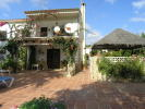 Villa for sale in Moraira, Alicante, Spain