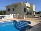 4 bed Villa for sale in Moraira, Alicante, Spain