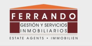 Ferrando Estate Agents, Morairabranch details