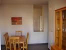Apartment for sale in Valencia...