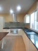 4 bed Villa for sale in Chiang Mai