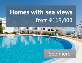 Get brand editions for Lifestyle Homes, Alcaidesa, Cádiz