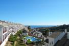 new development for sale in San Roque, Cádiz...