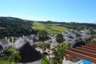 San Roque new Apartment for sale