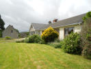 Detached Bungalow for sale in Galway, Connemara