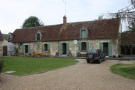 3 bed Longere for sale in Centre, Indre...