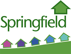 Get brand editions for Springfield, Knockomie Braes