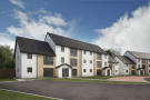 Forres Apartments