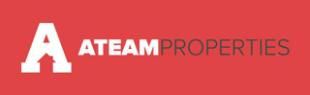 A Team Properties, Leedsbranch details