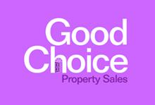 Good Choice Property Sales, Northampton