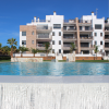 new Apartment in Campoamor, Alicante...