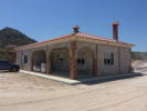 new development for sale in Hondón de los Frailes...