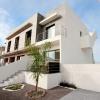 2 bed new development in Benijofar, Alicante...