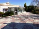 Detached Villa for sale in Elda, Alicante, Valencia