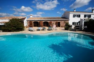 Cottage for sale in 07700, Mahon, Spain