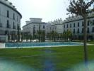 2 bed Duplex in Andalusia, Granada...