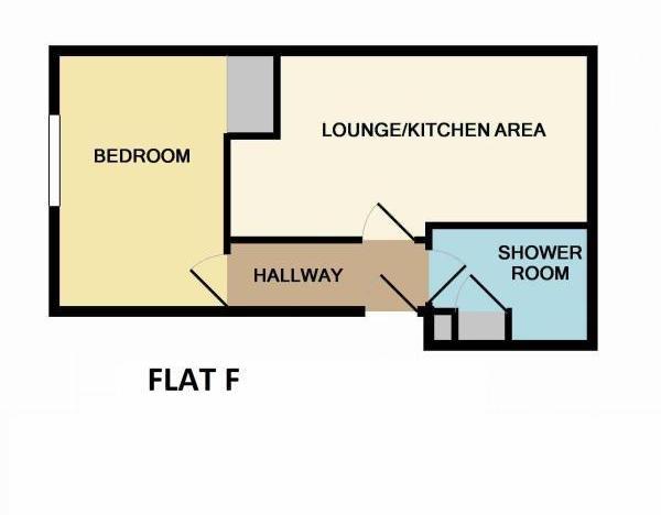 flat F.jpg