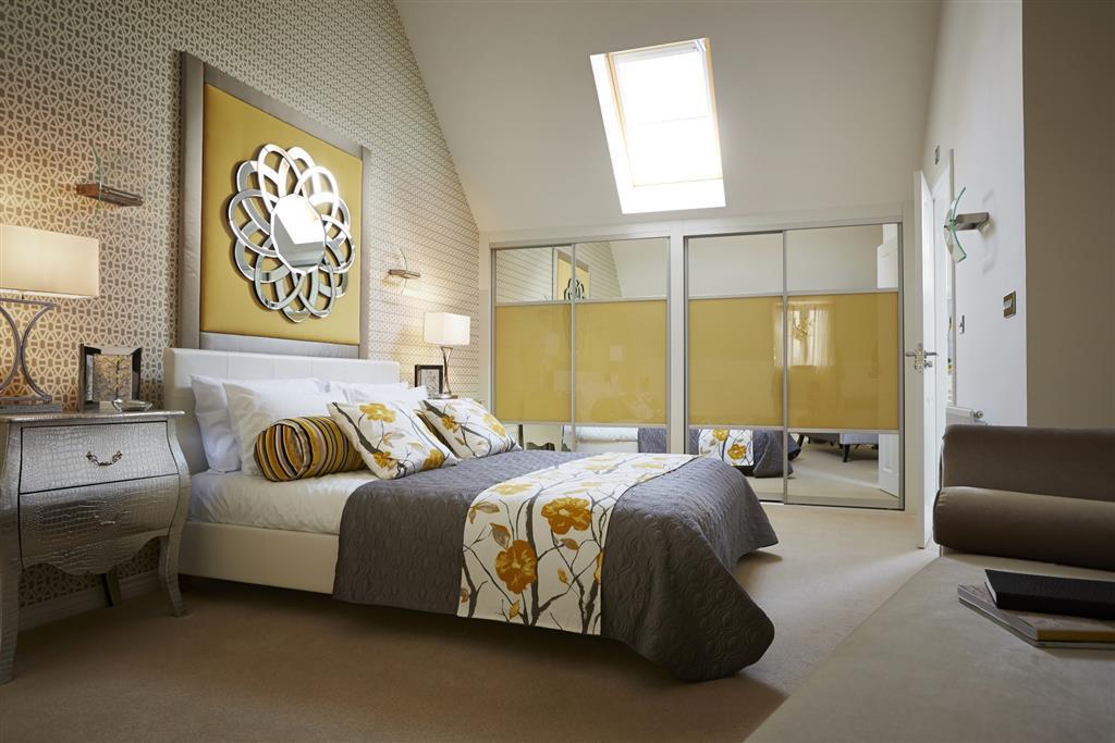TW Bristol_ Jubilee Park_PB41_Easton_master bedroom 2