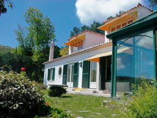 5 bed house for sale in Grande Lisboa...