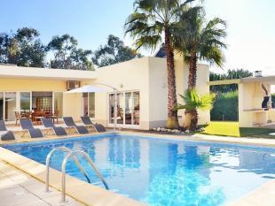 4 bed Terraced house for sale in Alentejo, Troia,