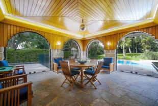 5 bedroom house in Grande Lisboa, Cascais...
