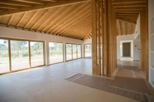Alentejo property for sale
