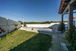 Villa for sale in Alentejo, Grândola...