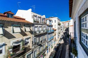 Lisboa Apartment for sale