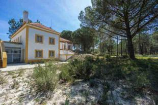 property in Alentejo, Alcácer do Sal...