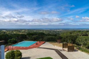 6 bedroom property for sale in Alentejo, Grândola...