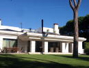 4 bedroom Terraced house in Grande Lisboa...