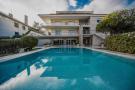 property for sale in Lisboa, Lisboa, Santa Maria de Bel�m