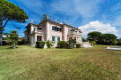 semi detached house in Grande Lisboa, Estoril...