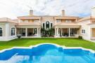 5 bed Terraced house for sale in Grande Lisboa, Cascais...