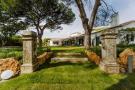 semi detached home in Grande Lisboa, CASCAIS...