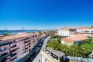 Apartment for sale in Lisboa, Prazeres, Estrela