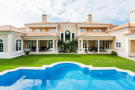 5 bed house for sale in Grande Lisboa, Cascais...