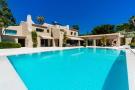 property in Grande Lisboa, Cascais...