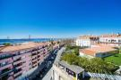 3 bedroom Apartment in Lisboa, Prazeres, Estrela
