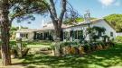 Manor House for sale in Grande Lisboa, CASCAIS...