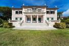 Grande Lisboa Manor House