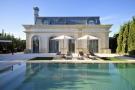 property for sale in Grande Lisboa, Estoril...