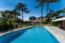 6 bed property in Grande Lisboa, Cascais...
