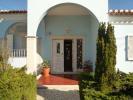 house for sale in Lisboa, Ericeira,
