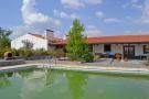 7 bed property for sale in Alentejo, Avis...