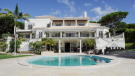 Grande Lisboa Manor House for sale