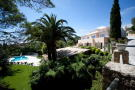 7 bed house in Grande Lisboa...