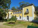 14 bed Villa for sale in Lisboa, Lisboa,